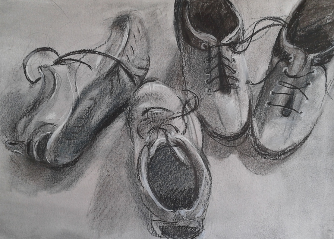 old shoes 1 web