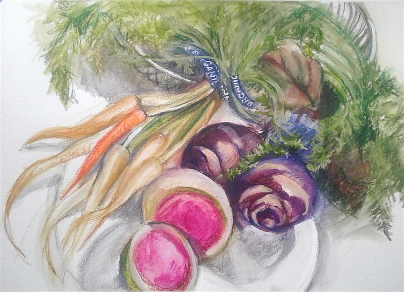 organic veggies 2-22-18 copy